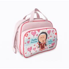 Bolsa Maternidade Santa Teresinha do Menino Jesus - Kids