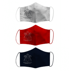 Máscaras de Proteção Personalizadas Nossa Senhora Aparecida