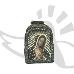Mochila De Nossa Senhora Do Guadalupe